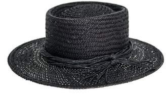 Peter Grimm Borden Straw Resort Hat