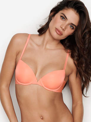 Victoria's Secret Sexy Illusions by Victorias Secret Lightly Lined Demi