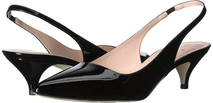 Kate Spade New York - Ocean Women's Shoes