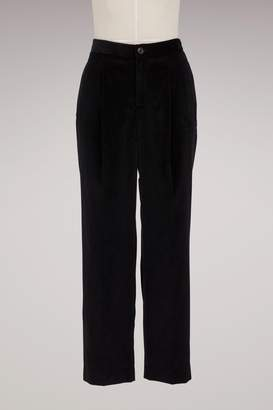 A.P.C. Amalfi pants