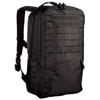 RED ROCK OUTDOOR GEAR Red Rock Outdoor Gear Defender Pack - Black