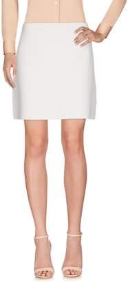 Theory Knee length skirts - Item 35370074NS