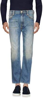 HTC Denim pants - Item 42669518WT