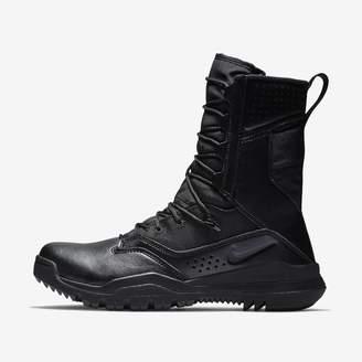 """Nike SFB Field 2 8"""" Boot"""