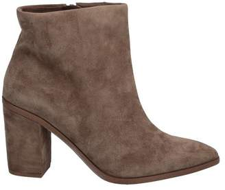 1 STATE 1.STATE Ankle boots