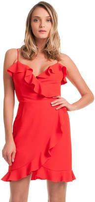 Trina Turk REESE DRESS