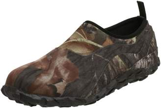 Bogs Men's Valley Walker Waterproof Slip On