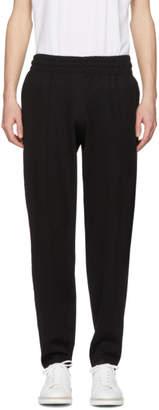 Isabel Marant Black Dryam Sporty Lounge Pants