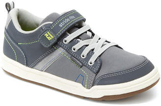 Stride Rite Boy's Kaleb Shoe