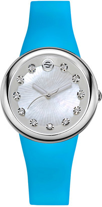 Philip Stein Teslar Women's Colors Watch
