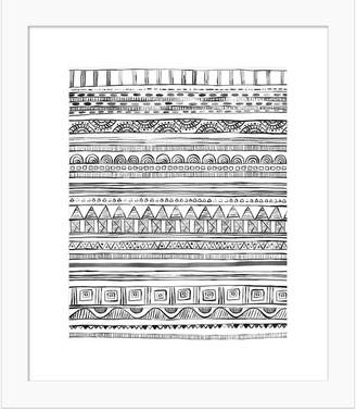 PTM Images Tapestry Wall Art - 13 x 15