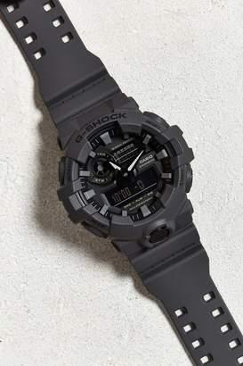Casio G-Shock GA700 Utility Watch