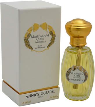 Annick Goutal Women's Mon Parfum Cheri Par Camille 3.4Oz Eau De Parfum Spray