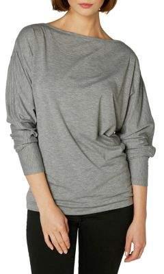 Helly Hansen Thalia Long Sleeve Shirt