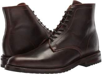 Frye Jones Lace-Up Men's Boots