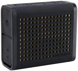 Nixon Hi-tech Accessories