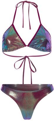 Oceanus Siren Bikini