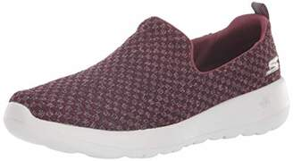Skechers Women's GO Walk Joy Soothe Sneaker