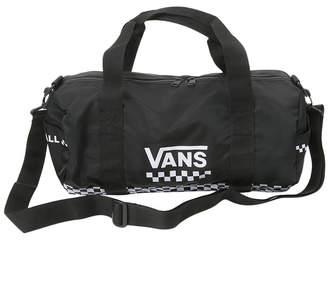 Vans (バンズ) - Vans Here We Go Duffle