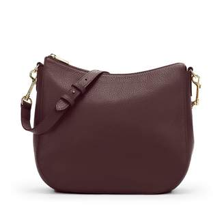 Cuyana Small Hobo Bag