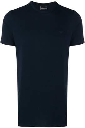 Emporio Armani short-sleeve T-shirt