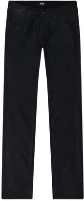 Paige Denim Coated Jeans