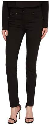 Escada J223 Pants Women's Clothing