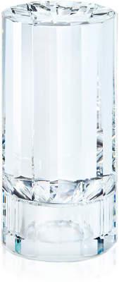 Swarovski Aldo Bakker Small Vase