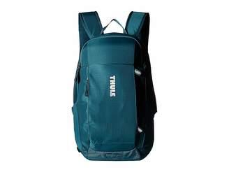 EN ROUTE Thule EnRoute Backpack 18 L.