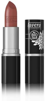 Lavera Beautiful Lips Colour Intense Lipstick -