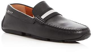 Bally Pearce Drivers $395 thestylecure.com