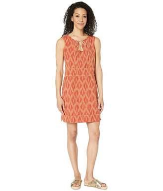 Toad&Co Shakti Sleeveless Dress