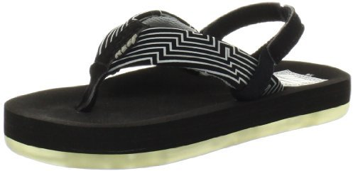 Reef A-Maze Flip Flop (Toddler/Little Kid/Big Kid)