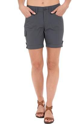 Mountain Hardwear Miradatm Cargo Shorts Women's Shorts