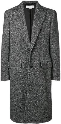 Golden Goose classic loose coat
