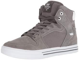 Supra Vaider Skate Shoe