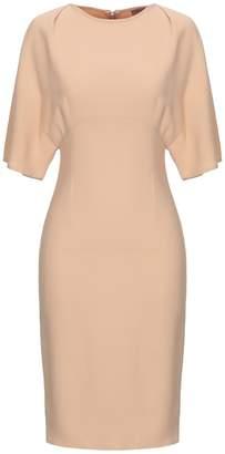 Betty Blue Knee-length dresses