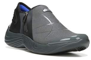 Trilogy BZEES Slip-On Sneaker