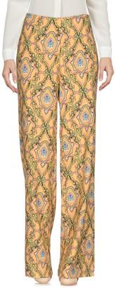 Silvian Heach Casual pants - Item 13106610FR