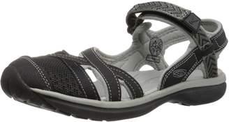 Keen Women's Sage Ankle Sandals