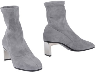 3.1 Phillip Lim Ankle boots