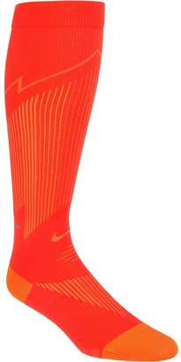 Nike Elite Run Hyper Lightweight Compression Socks