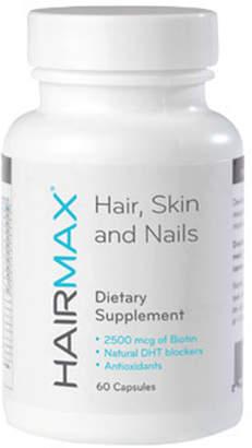 HairMax Dietary Supplements (Hair,Skin,Nails)
