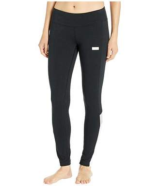 New Balance Athletics Classic Leggings