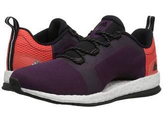 adidas PureBoost X TR 2 Women's Shoes