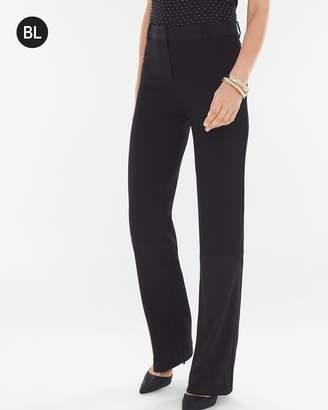 Black Label Dressy Pants