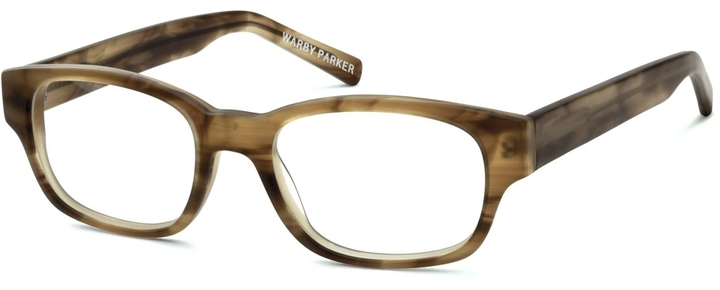 Warby Parker Colton