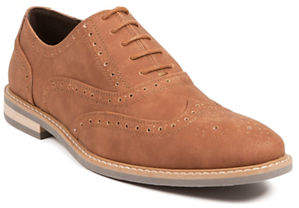 Kenneth Cole Reaction Joss Oxford Shoes