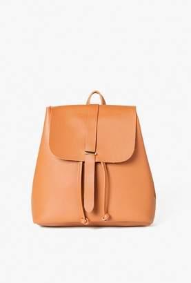 Azalea Minimal Backpack