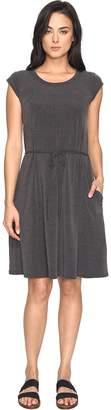 The North Face Short Sleeve Vita Dress Women's Dress